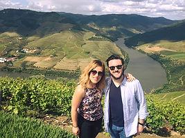 douro valley vintage doc tour porto portugal