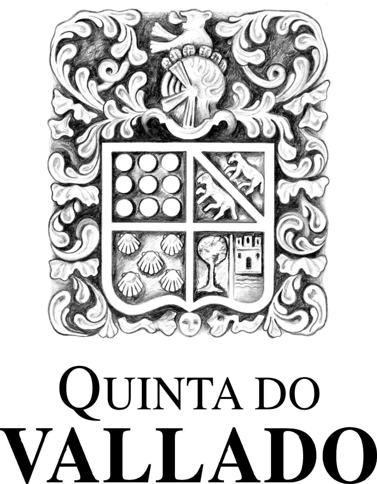 Quinta do Vallado.jpg