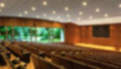 dmc corporate congresses & conventions porto portugal