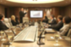 dmc corporate meetings porto portugal