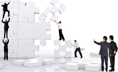 dmc corporate team building porto portugal