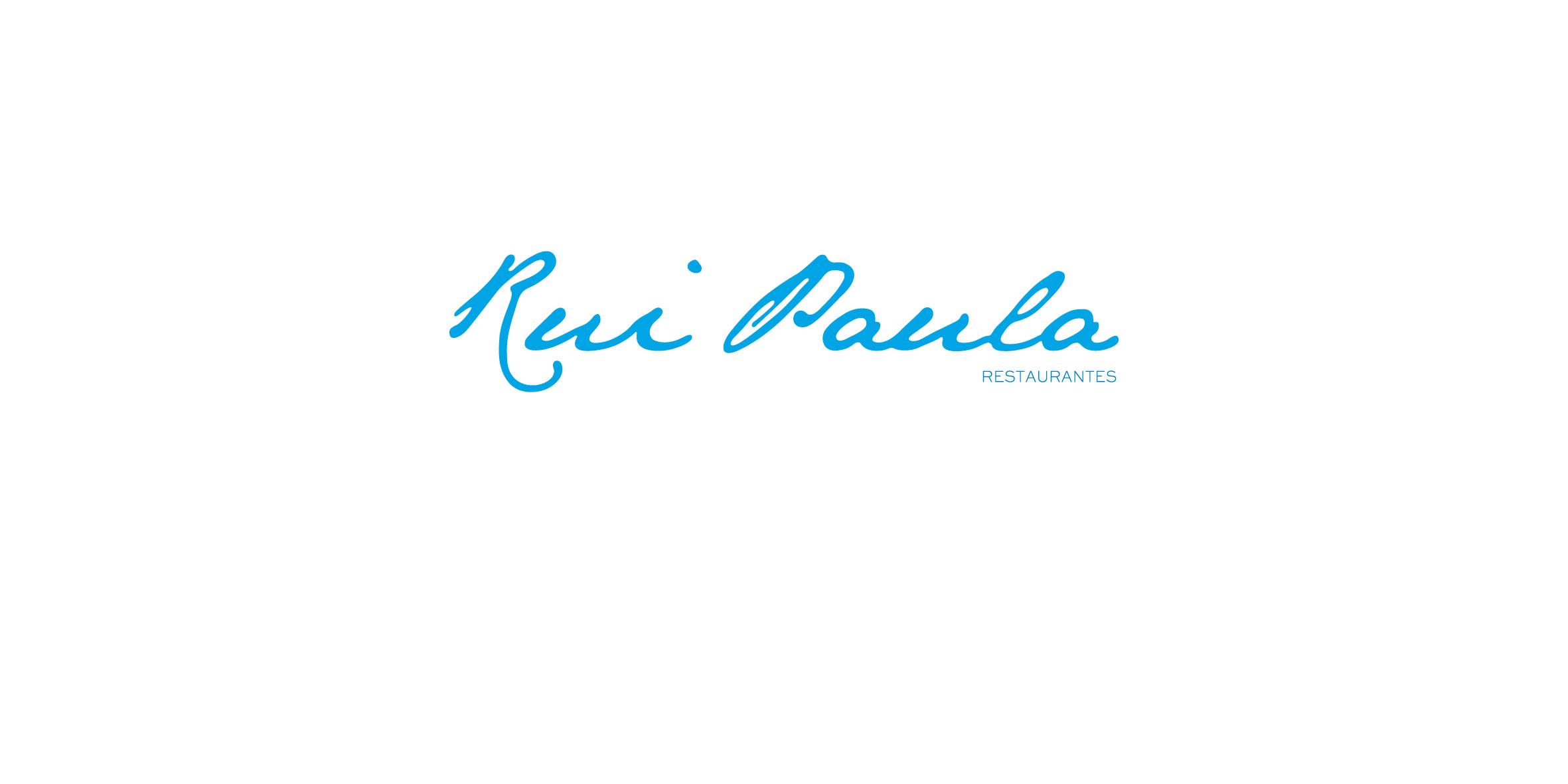 Rui Paula Restaurantes