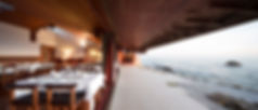 boa nova tea house siza vieira porto