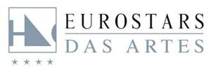 Eurostars das Artes