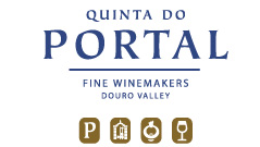 Quinta do Portal - Casa das Pipas