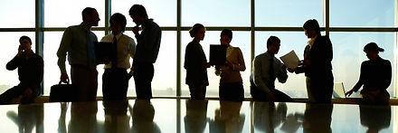 dmc corporate groups porto portugal