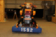 2014 robot glamour shot
