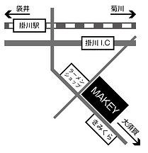 掛川校地図.png
