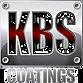 KBSCOATINGS