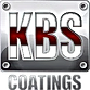 KBSCOATINGS