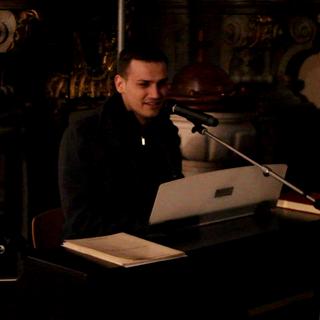 Tomica Banfić