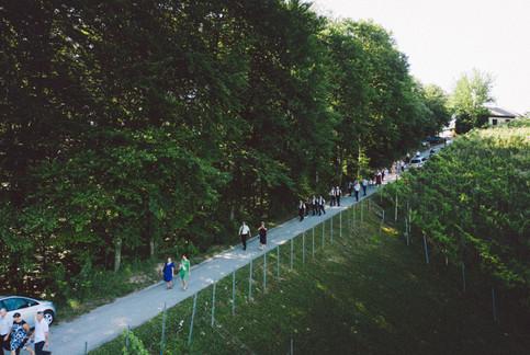 Novomasnik-732.jpg