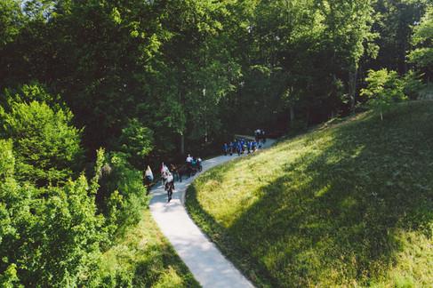 Novomasnik-734.jpg