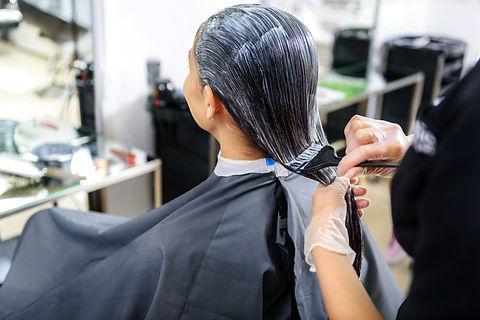 barber making hair coloring.jpg