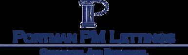 Portman_lettings_logo1.png