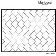 MARIPOSA-CLASSIC-3-180x180.jpg