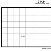 24X24-STACKED-RUNNING-BOND-180x180.jpg