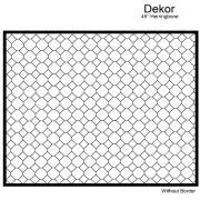 DEKOR-45-HERRINGBONE-180x180.jpg