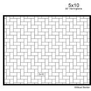 5X10-90-HERRINGBONE-180x180.jpg