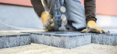 How-to-Fix-Level-and_Repair-Pavers.jpg
