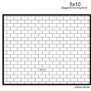 5X10-STAGGERED-RUNNING-BOND-180x180.jpg