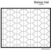 BISHOPHAT-CLASSIC-4-180x180.jpg