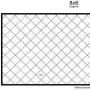 8X8-DIAGONAL-180x180.jpg