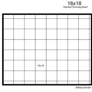 18X18-STACKED-RUNNING-BOND-180x180.jpg