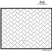6X9-45-HERRINGBONE-180x180.jpg