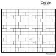 COBBLE-RANDOM-180x180.jpg