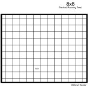 8X8-STACKED-RUNNING-BOND-180x180.jpg
