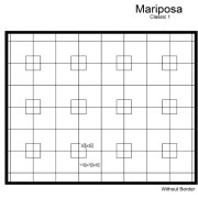 MARIPOSA-CLASSIC-1-180x180.jpg