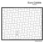 EUROCOBBLE-RANDOM-PATTERN-180x180.jpg