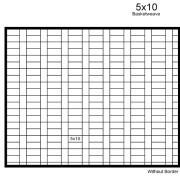 5X10-BASKETWEAVE-180x180.jpg