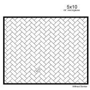 5X10-45-HERRINGBONE-180x180.jpg