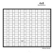 4X8-BASKETWEAVE-180x180.jpg