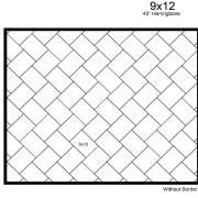 9X12-45-HERRINGBONE-180x180.jpg
