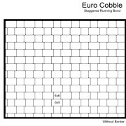 EUROCOBBLE-STAGGERED-RUNNING-BOND-180x18