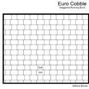 EUROCOBBLE-STAGGERED-RUNNING-BOND-180x18
