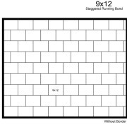 9X12-STAGGERED-RUNNING-BOND-180x180.jpg