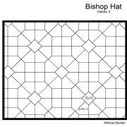 BISHOPHAT-CLASSIC-2-180x180.jpg