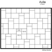 AVILA-3-PIECE-180x180.jpg