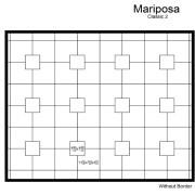MARIPOSA-CLASSIC-2-180x180.jpg
