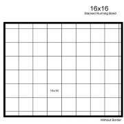 16X16-STACKED-RUNNING-BOND-180x180.jpg