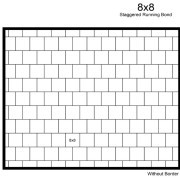 8X8-STAGGERED-RUNNING-BOND-180x180.jpg