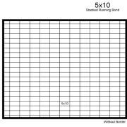 5X10-STACKED-RUNNING-BOND-180x180.jpg