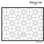 BISHOPHAT-CLASSIC-180x180.jpg