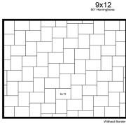9X12-90-HERRINGBONE-180x180.jpg