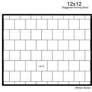 12X12-STAGGERED-RUNNING-BOND-180x180.jpg