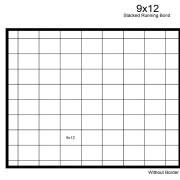9X12-STACKED-RUNNING-BOND-180x180.jpg